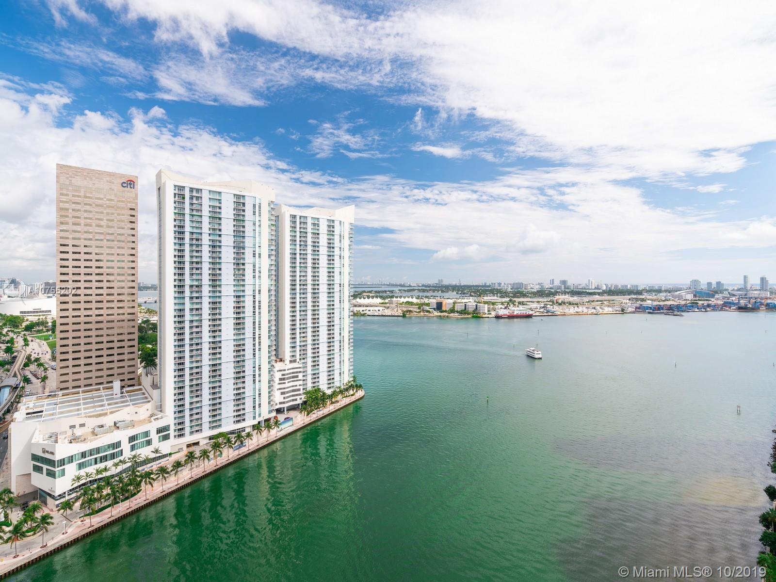 901 Brickell Key Blvd #2906 photo015