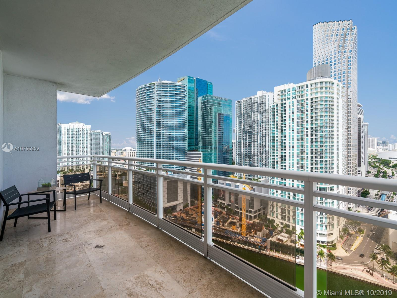 901 Brickell Key Blvd #2906 photo016