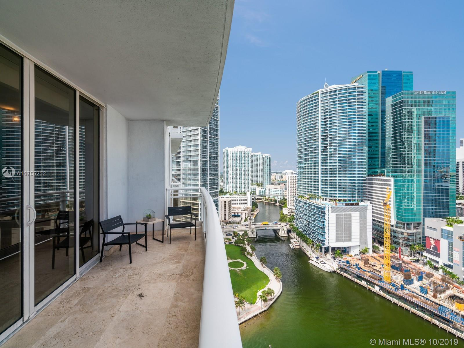 901 Brickell Key Blvd #2906 photo017