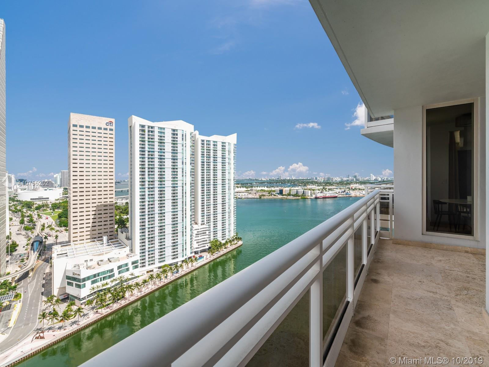 901 Brickell Key Blvd #2906 photo026