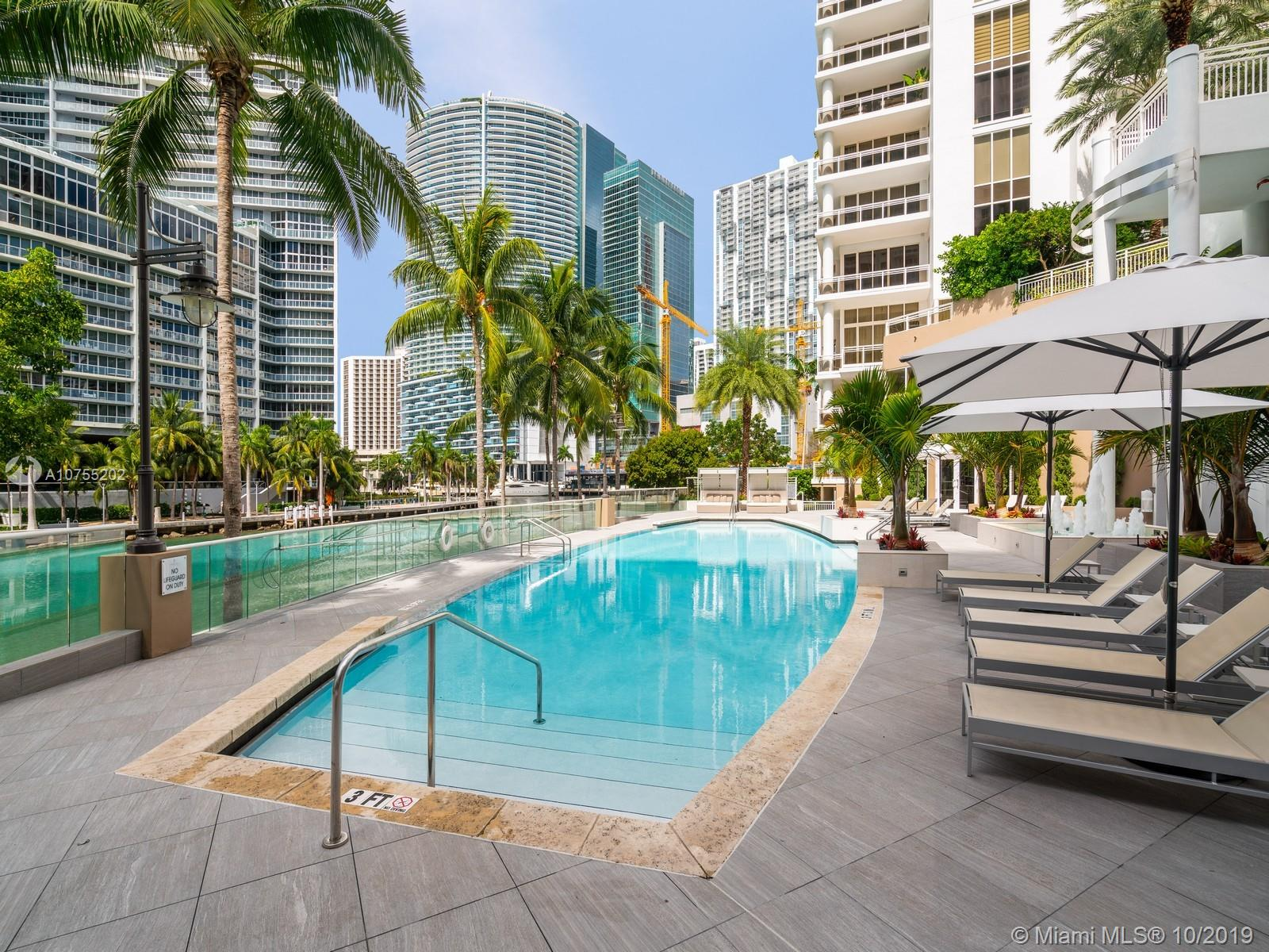 901 Brickell Key Blvd #2906 photo04