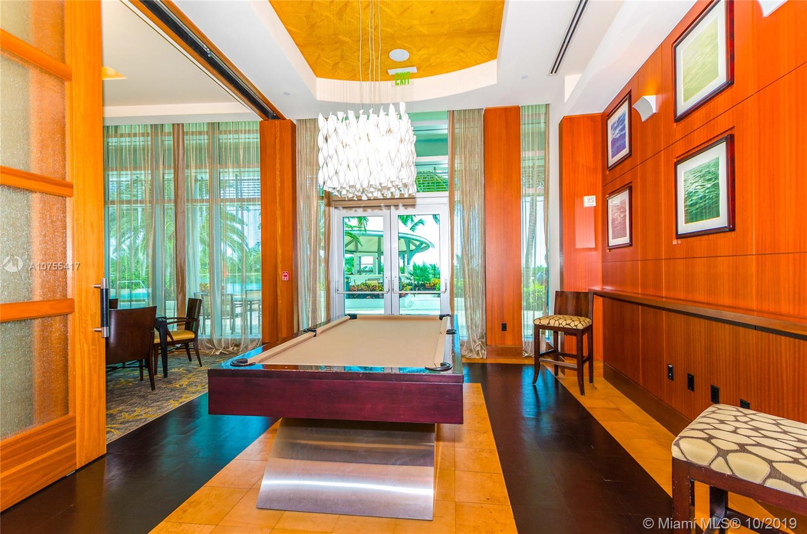 Photo of 10295 Collins Ave #904 listing for Sale