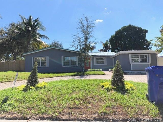 Property for sale at 1850 NE 47th, Fort Lauderdale,  Florida 33308
