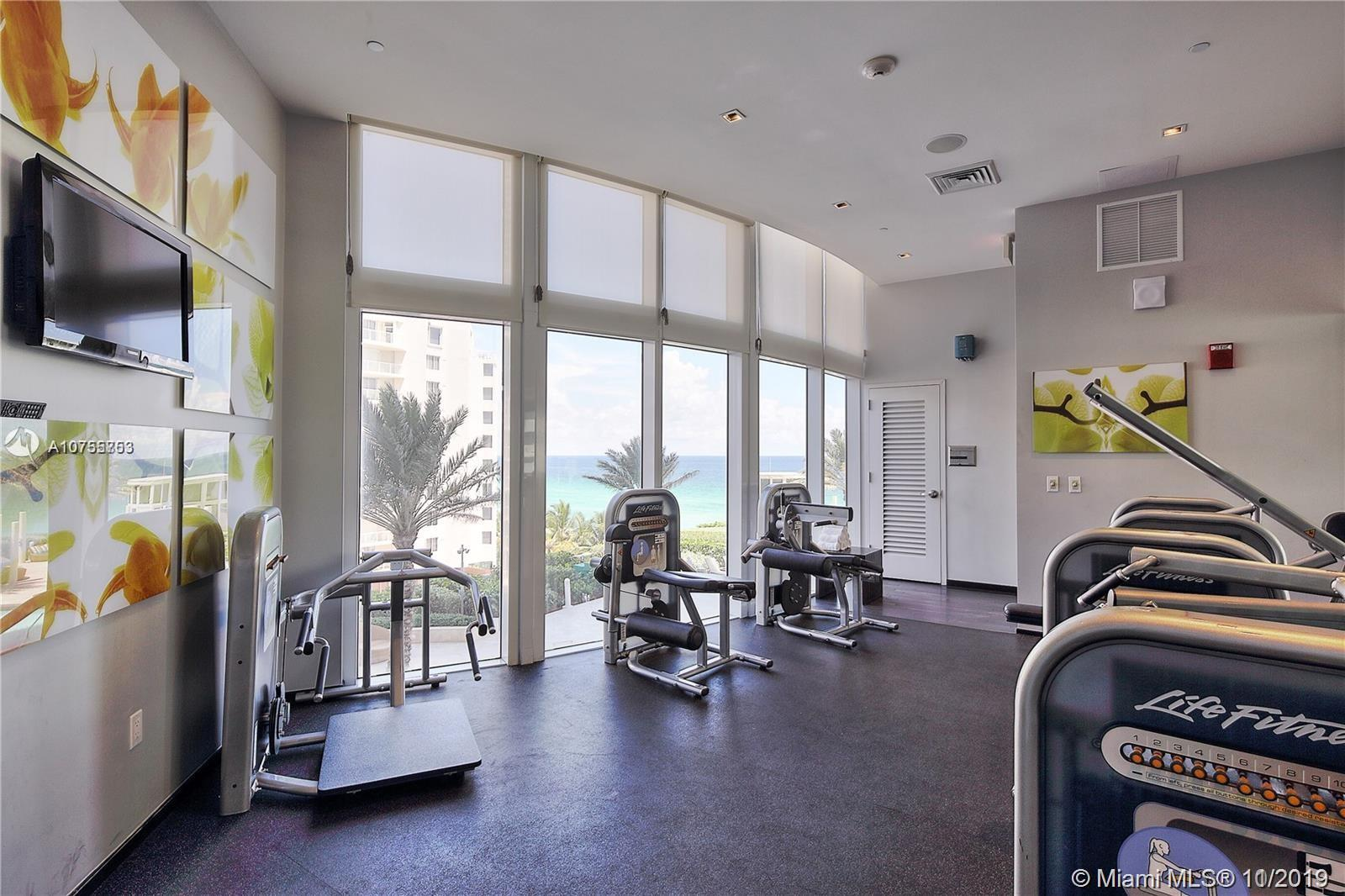 Photo of 17201 Collins Ave #2402 listing for Sale