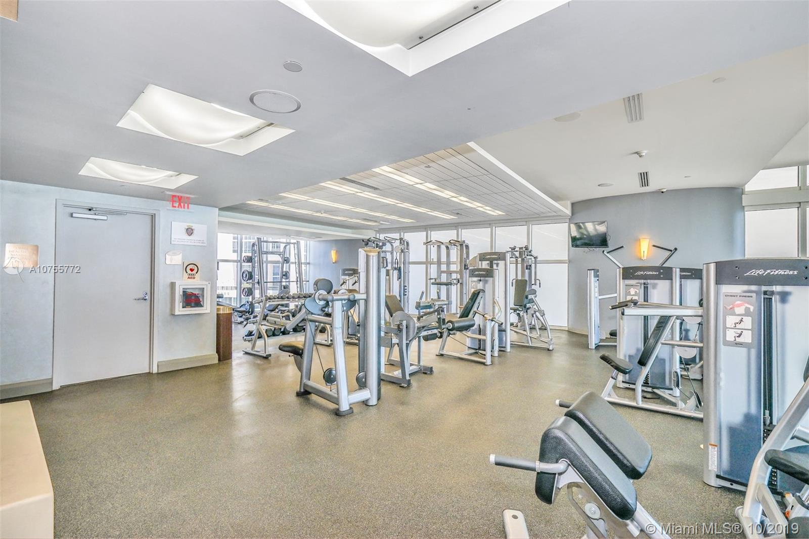 Photo of 18101 Collins Ave #505 listing for Sale