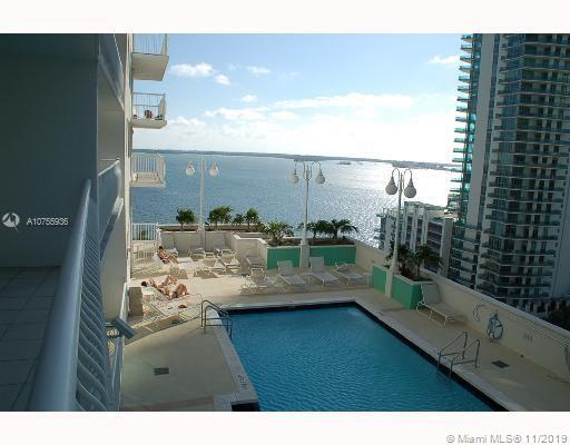 1200 Brickell Bay Dr #4208 photo035