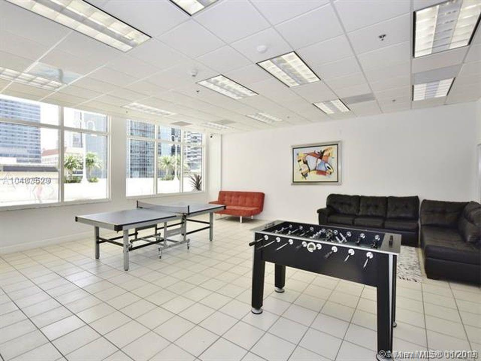 1200 Brickell Bay Dr #4208 photo042
