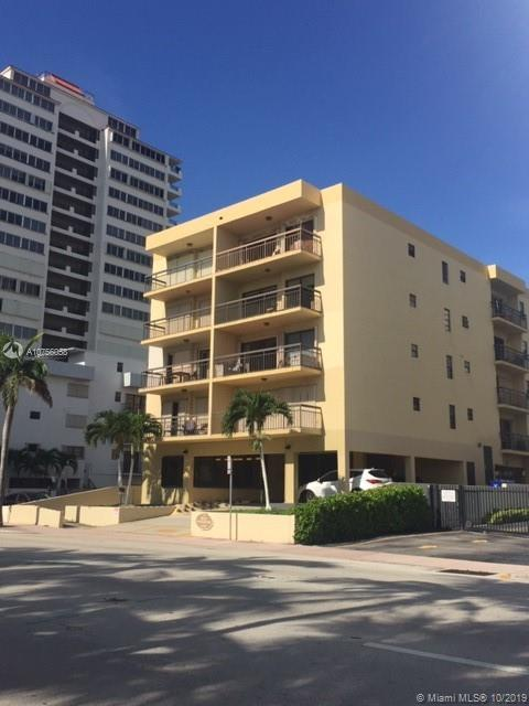 6444 Collins Ave # A2, Miami Beach, Florida 33141, 2 Bedrooms Bedrooms, ,2 BathroomsBathrooms,Residential,For Sale,6444 Collins Ave # A2,A10756058