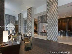 Photo of 2201 Collins Ave #727 listing for Sale