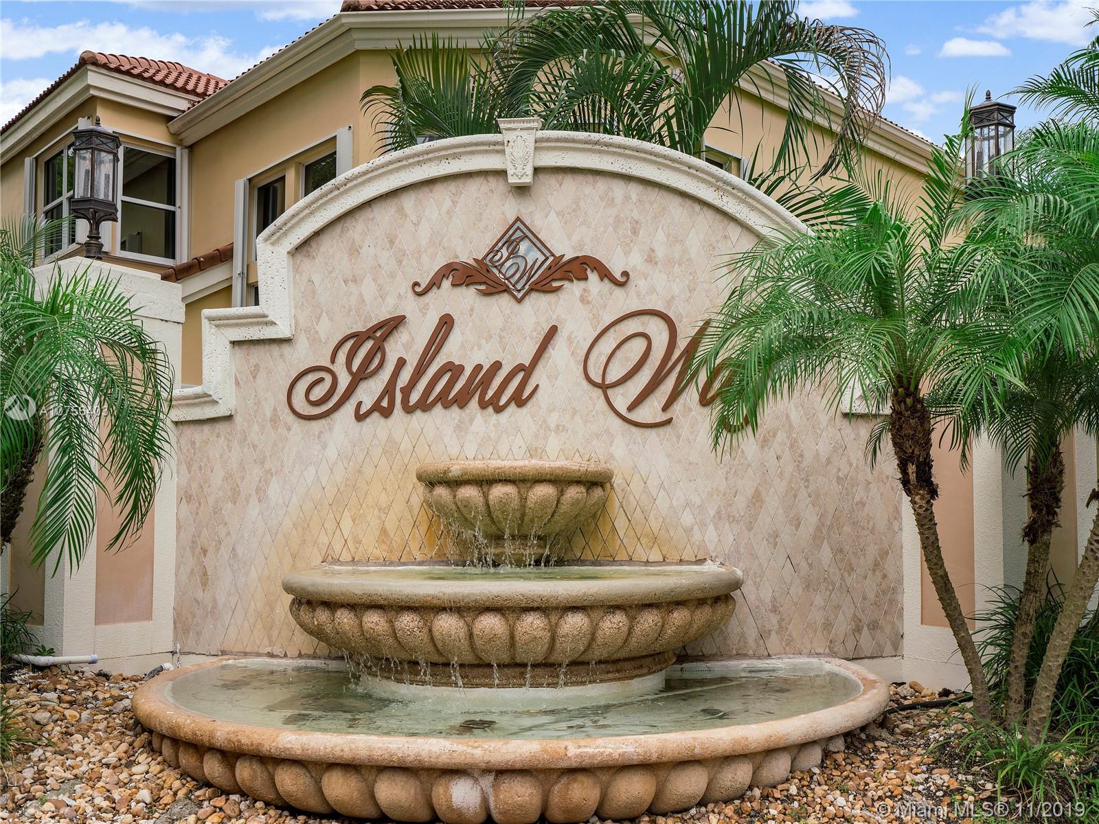 Island Way # photo03