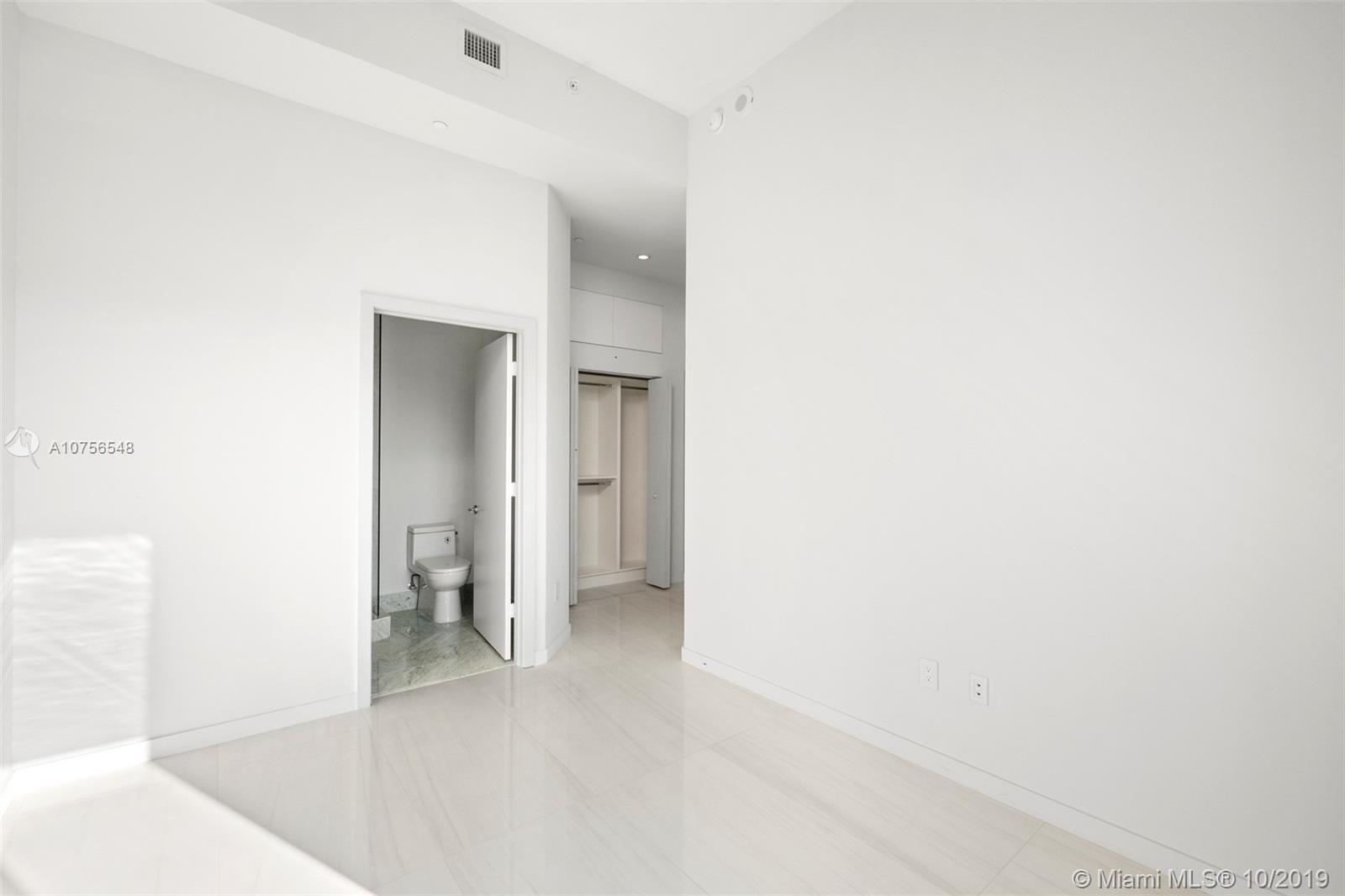Photo of 480 NE 31st Street #Ph5302 listing for Sale