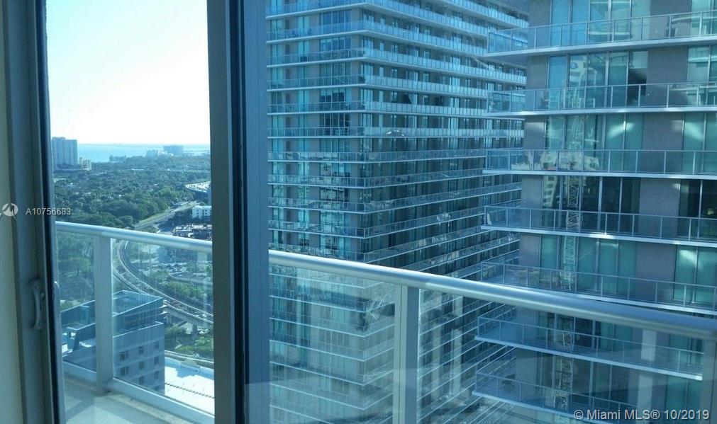 1100 S Miami Ave #2606 photo07