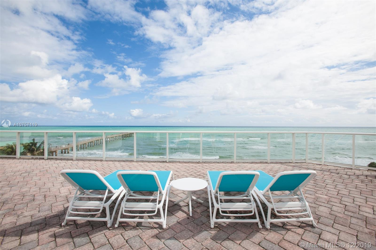 Photo of 16485 Collins Ave #938 listing for Sale