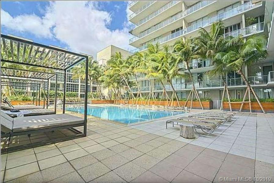 Two Midtown #2304 - 3470 E Coast Ave #2304, Miami, FL 33137