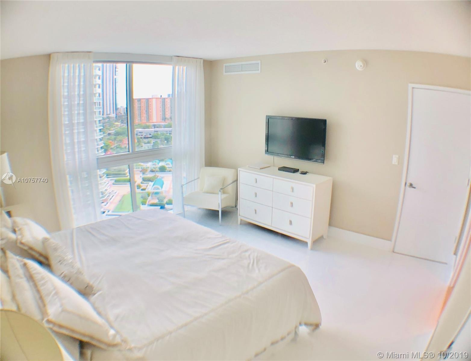 250 SUNNY ISLES BL # 1506, Sunny Isles Beach, Florida 33160, 3 Bedrooms Bedrooms, ,2 BathroomsBathrooms,Residential Lease,For Rent,250 SUNNY ISLES BL # 1506,A10757740