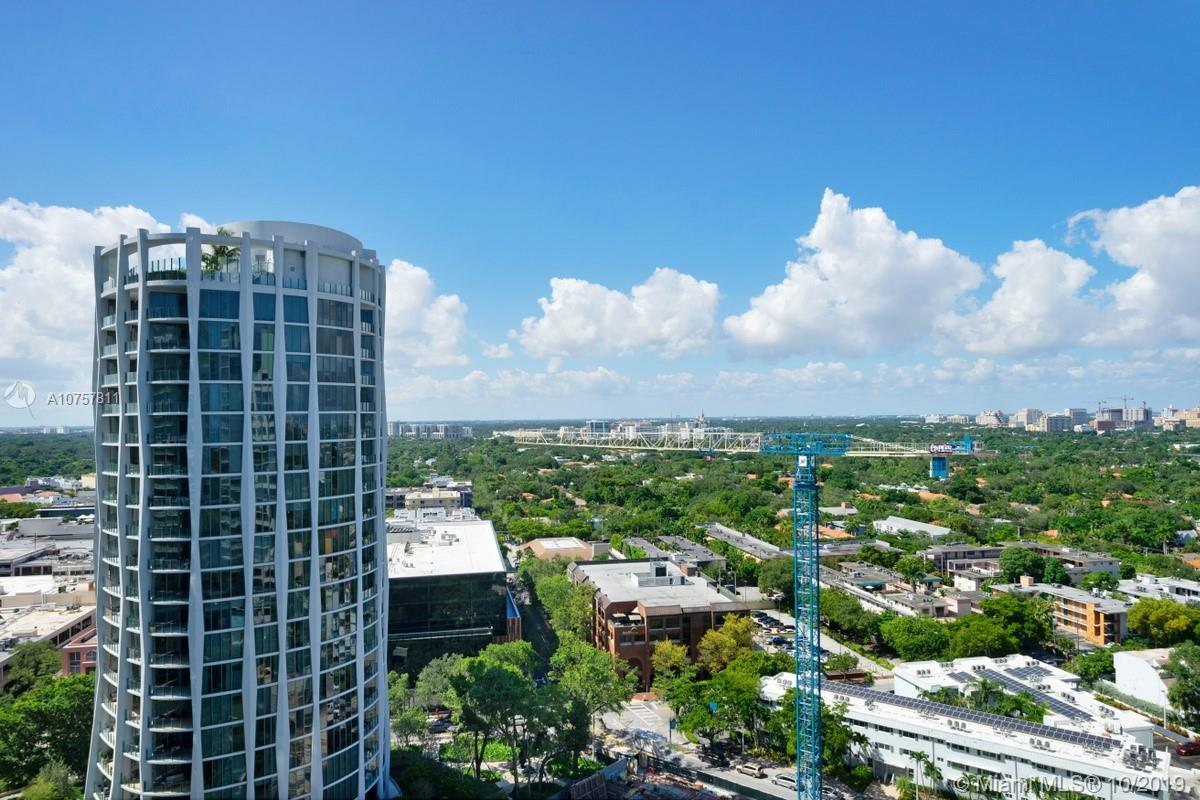 Photo of 3400 SW 27th Ave #2004 listing for Sale