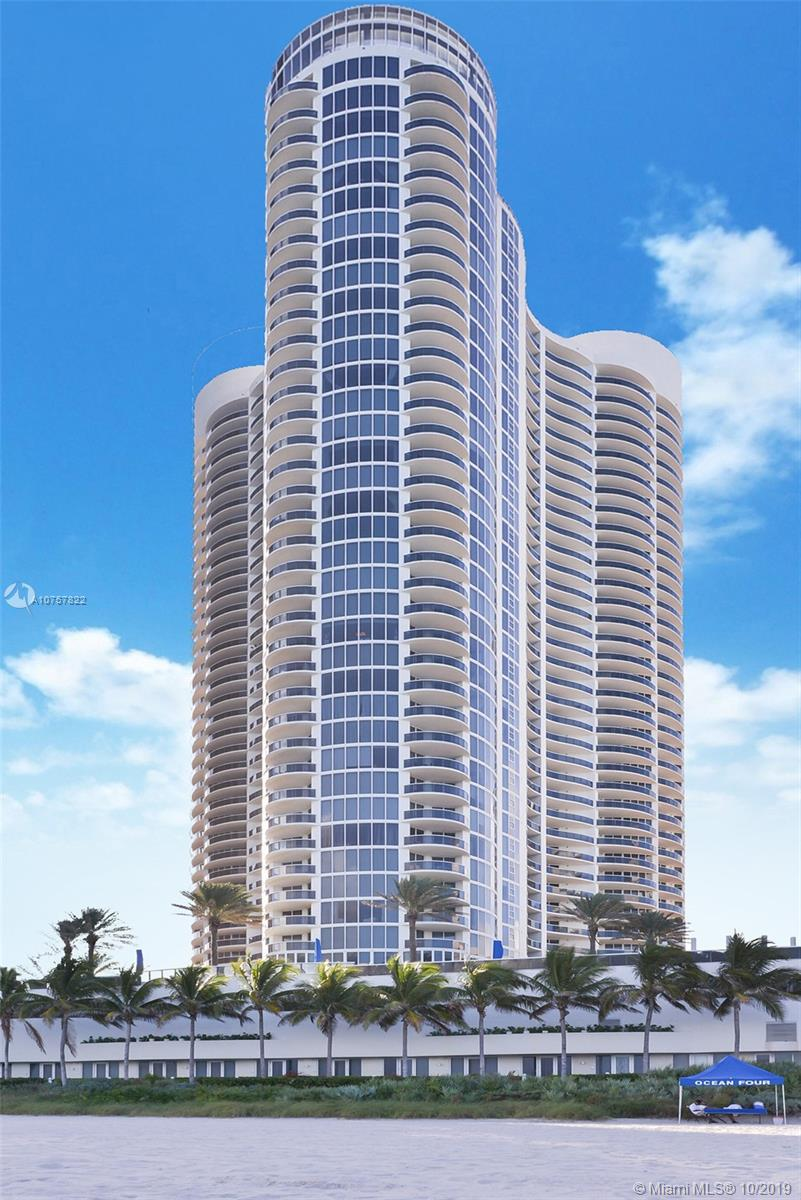 Photo of 17201 Collins Ave #2409 listing for Sale
