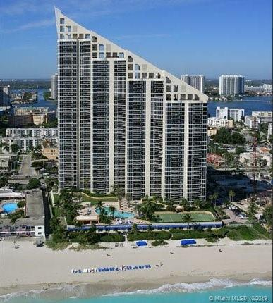 Photo of 17555 Collins Ave #3101 listing for Sale