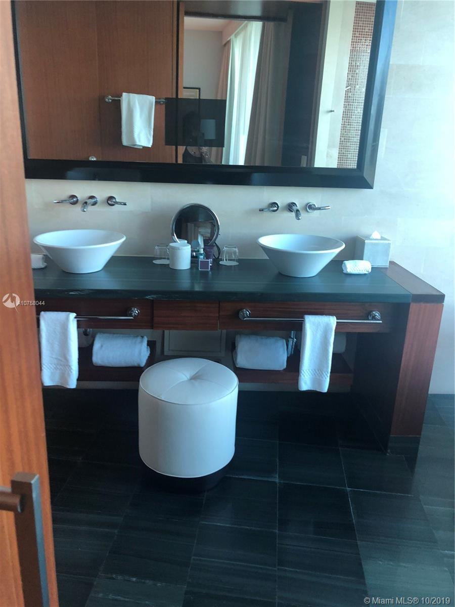Property 10295 Collins Ave #1015 image 3