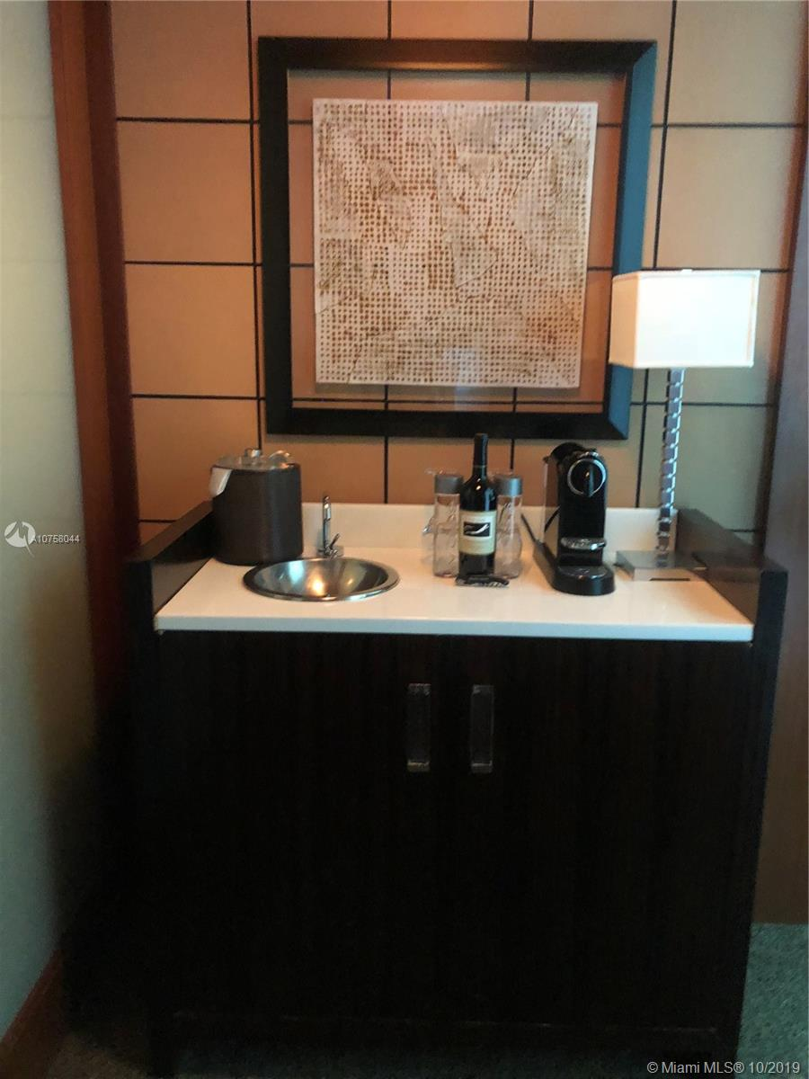 Property 10295 Collins Ave #1015 image 5