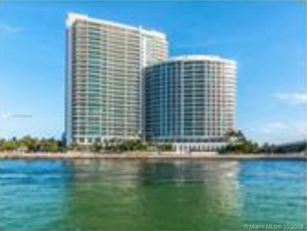 Property 10295 Collins Ave #1015 image 7