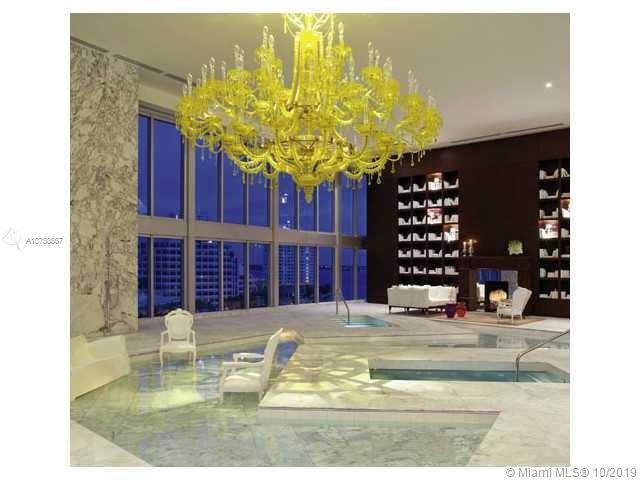 Photo of 475 Brickell Ave #5507 listing for Sale