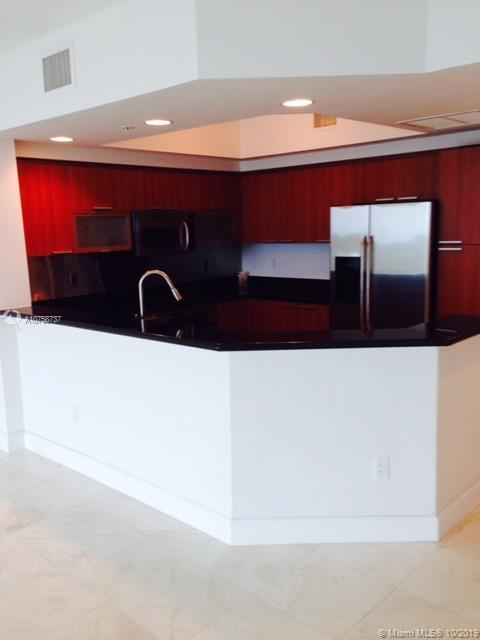 One Fifty One At Biscayne #1103 - 15051 Royal Oaks #1103, North Miami, FL 33181