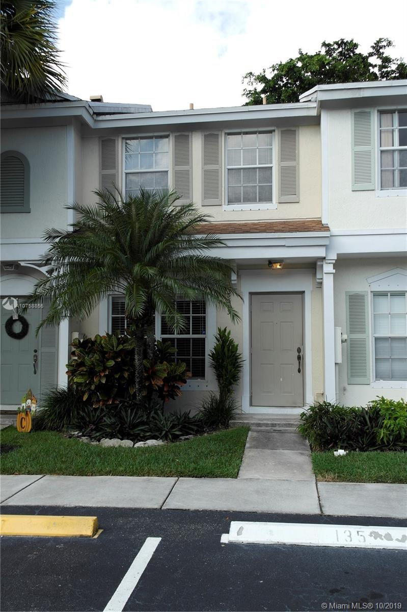 Property for sale at 3313 Celebration Ln, Margate FL 33063, Margate,  Florida 33063