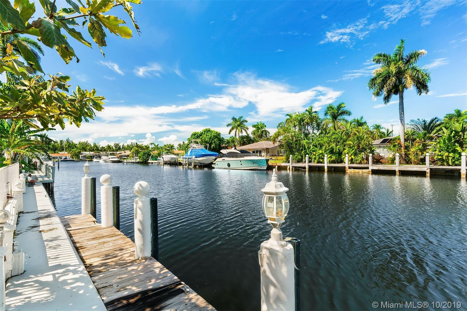 Photo of 436 Poinciana Dr # listing for Sale