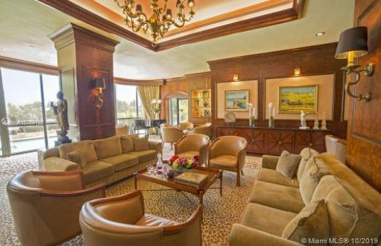 Photo of 9999 Collins Ave #8A listing for Sale