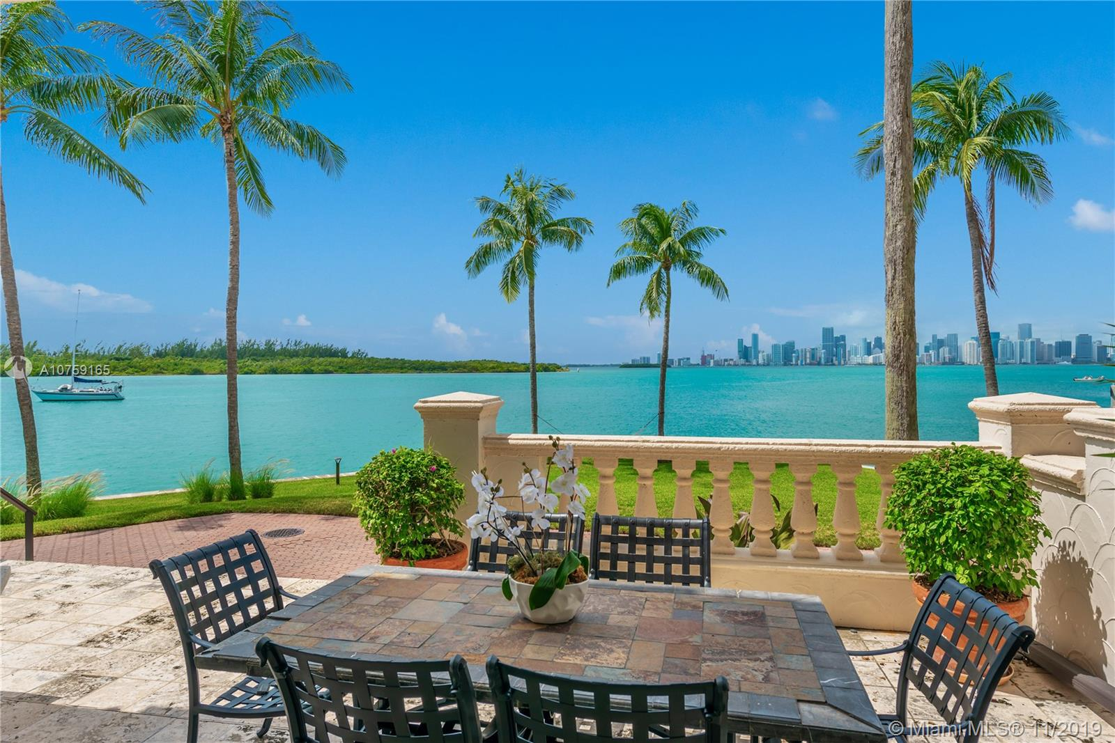 2417 Fisher Island Dr #5107 photo02