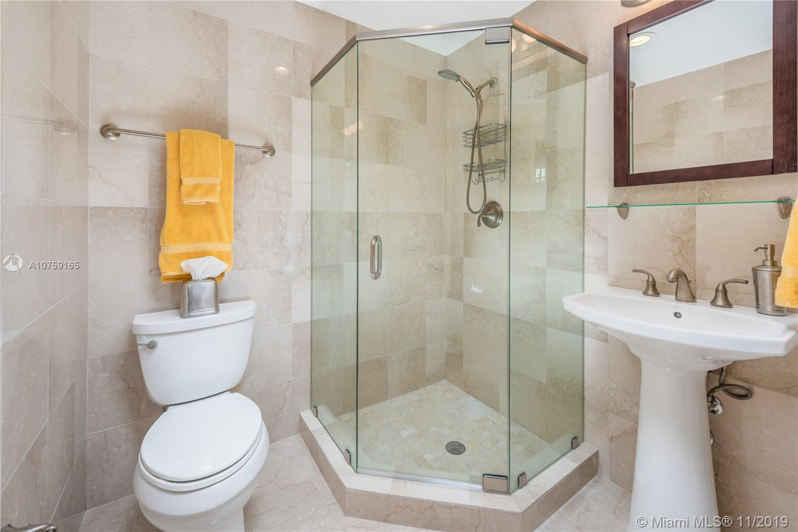 2417 Fisher Island Dr #5107 photo024