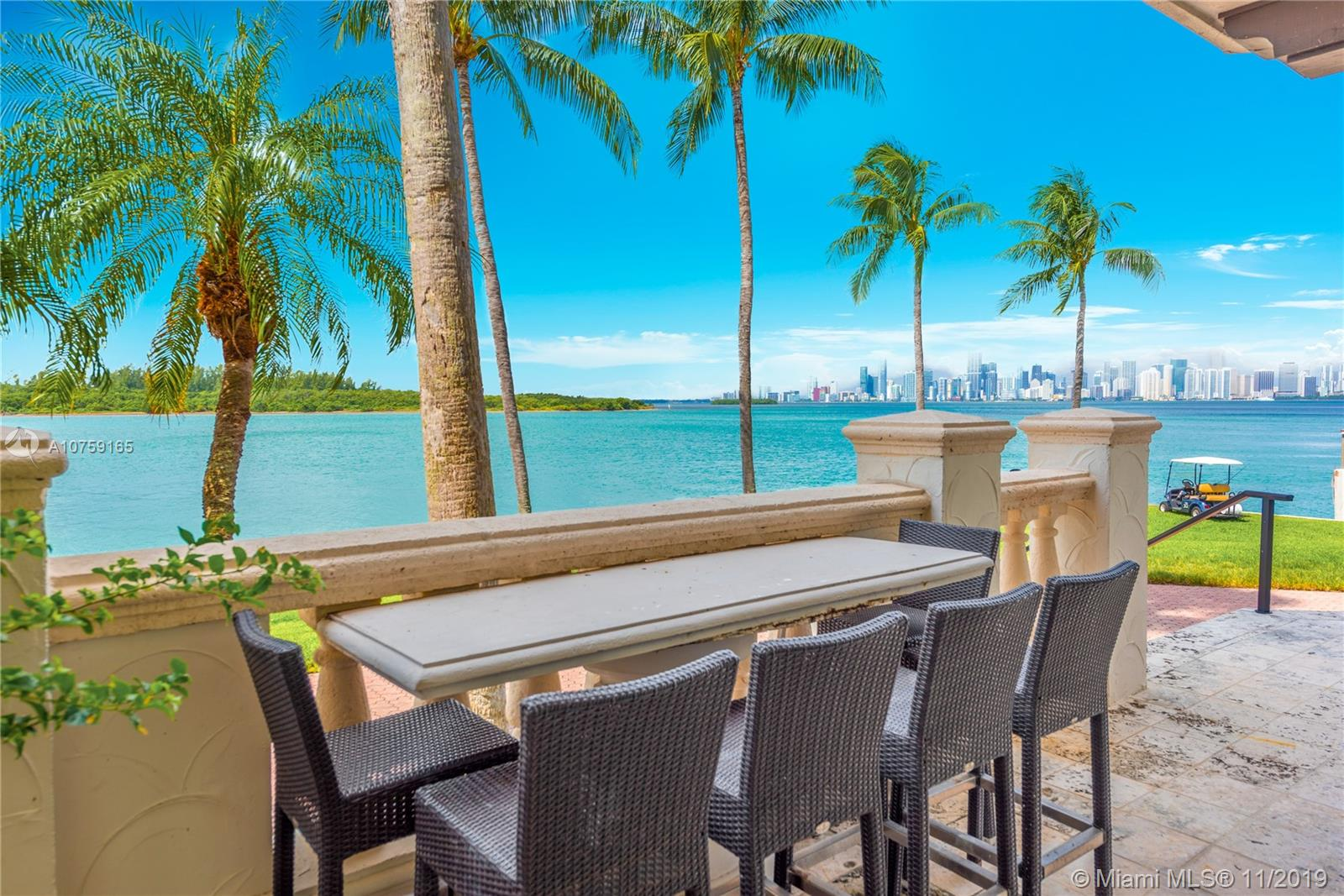 2417 Fisher Island Dr #5107 photo03
