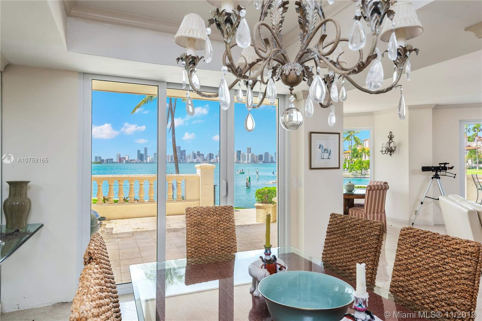 2417 Fisher Island Dr #5107 photo033