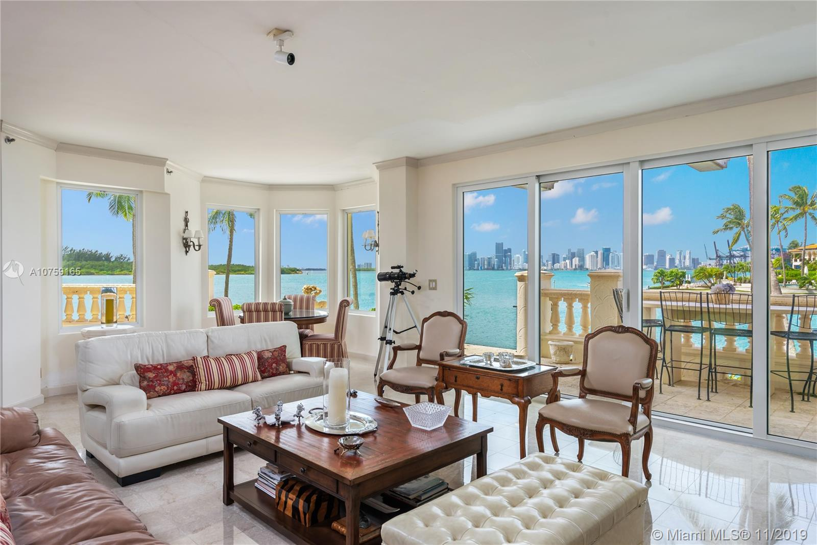 2417 Fisher Island Dr #5107 photo034