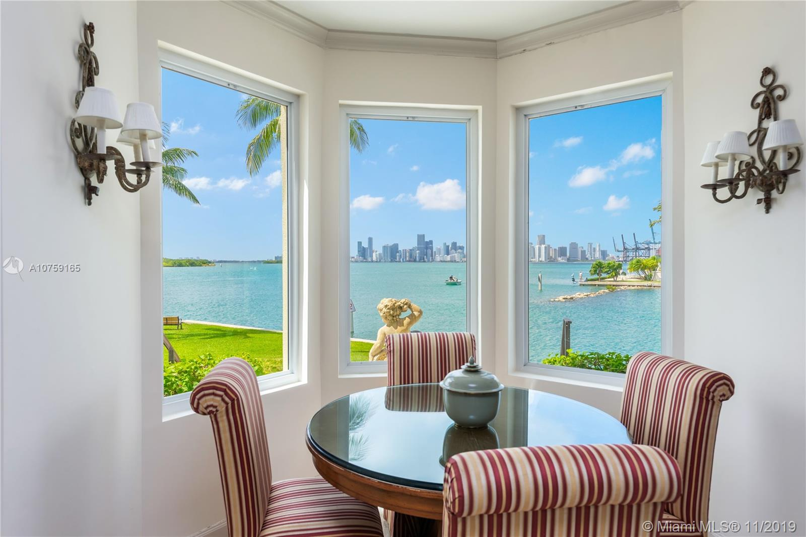 2417 Fisher Island Dr #5107 photo035