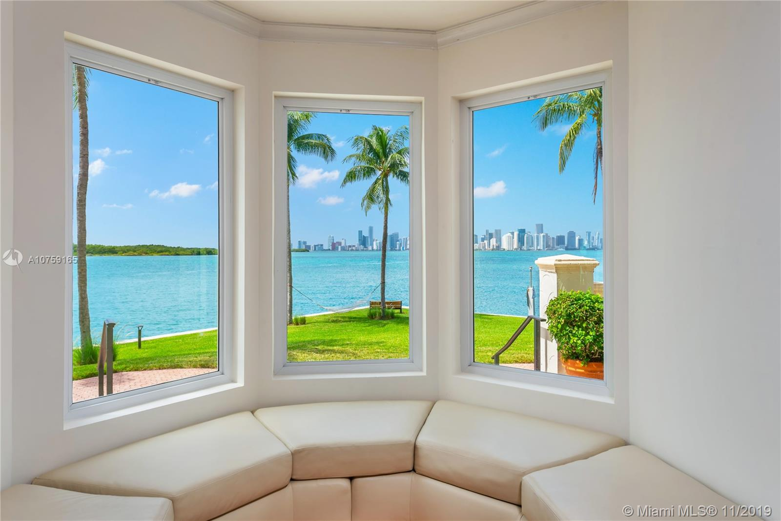 2417 Fisher Island Dr #5107 photo05
