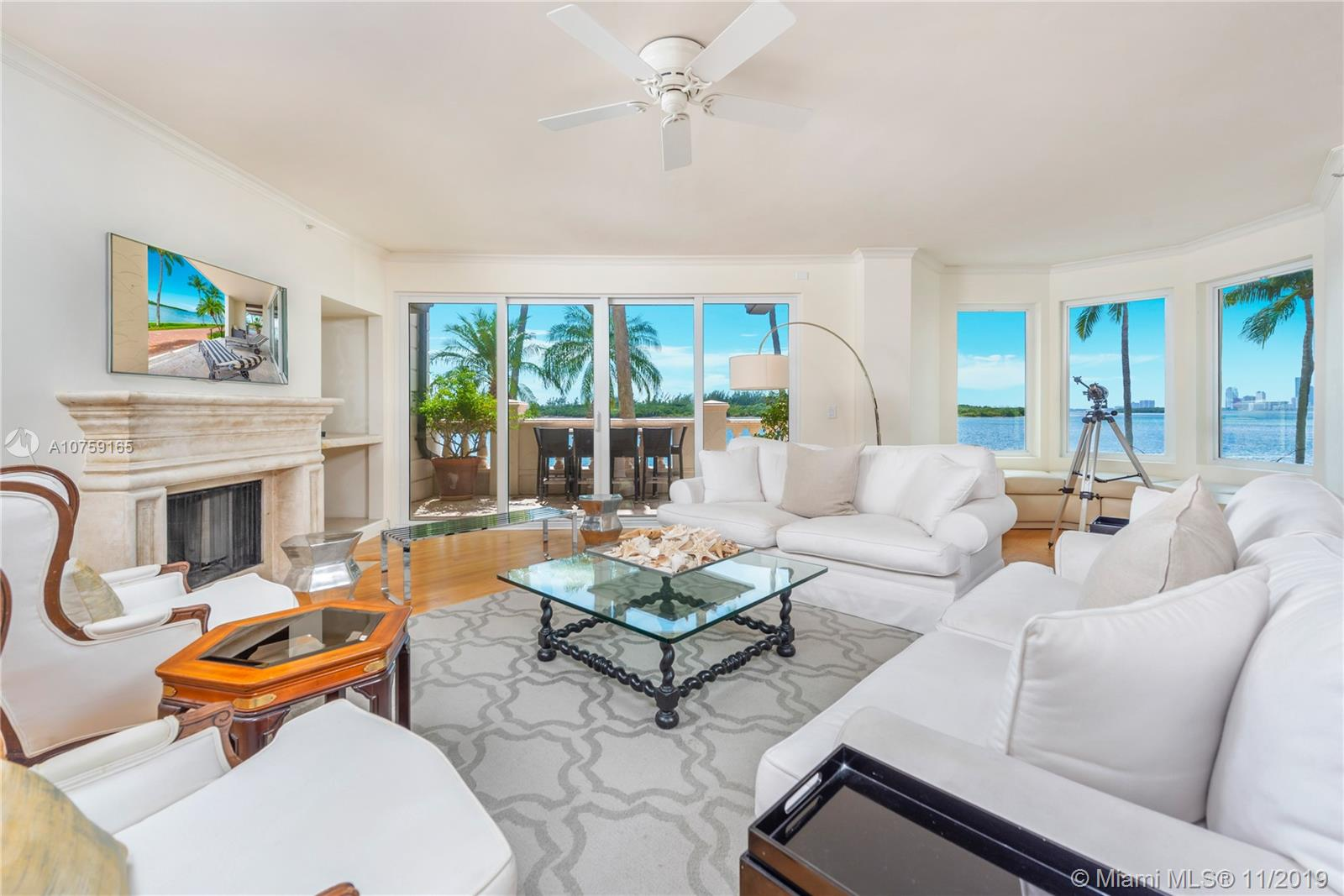 2417 Fisher Island Dr #5107 photo07