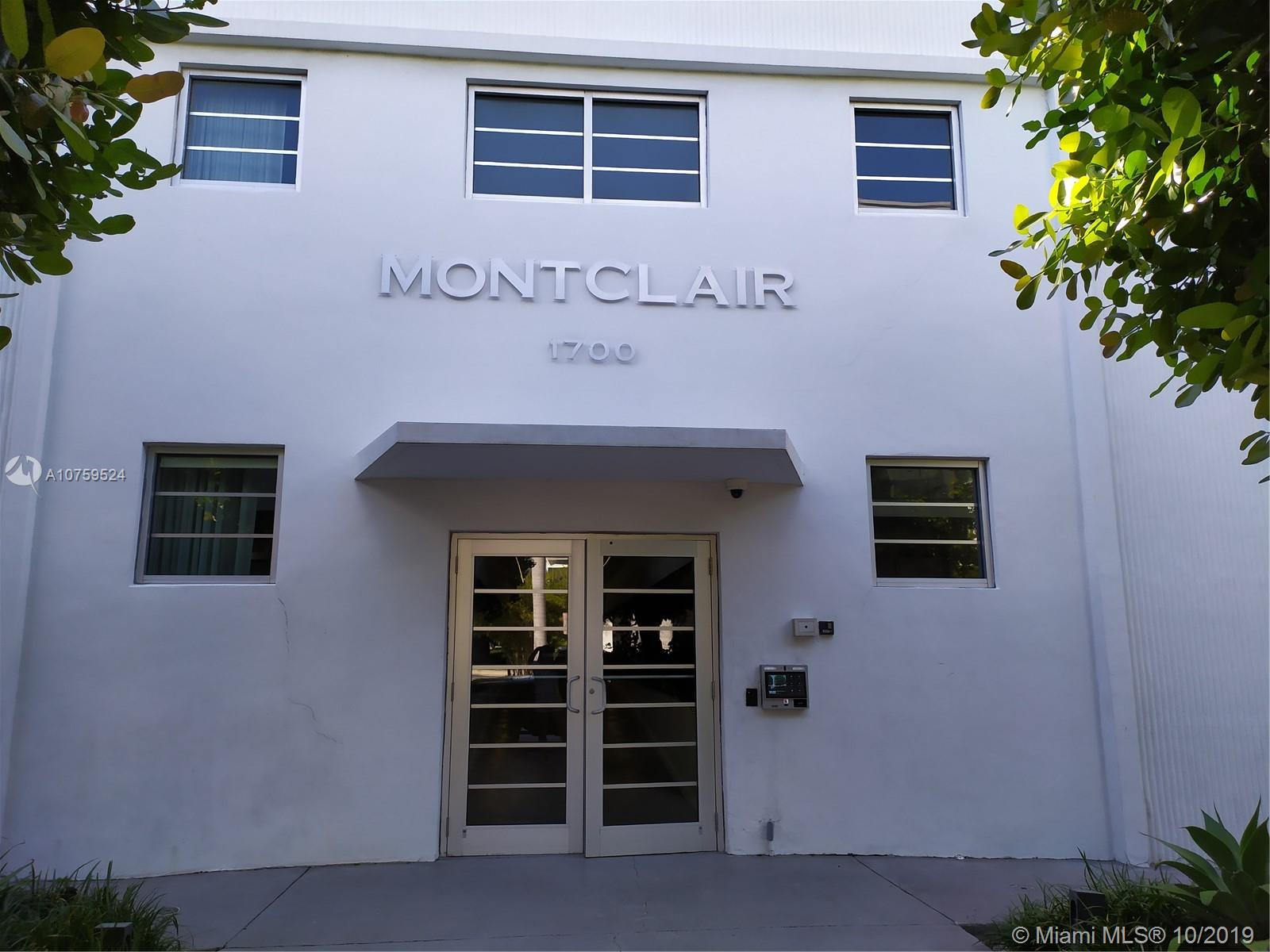 THE MONTCLAIR CONDO UNIT 310 PHOTO
