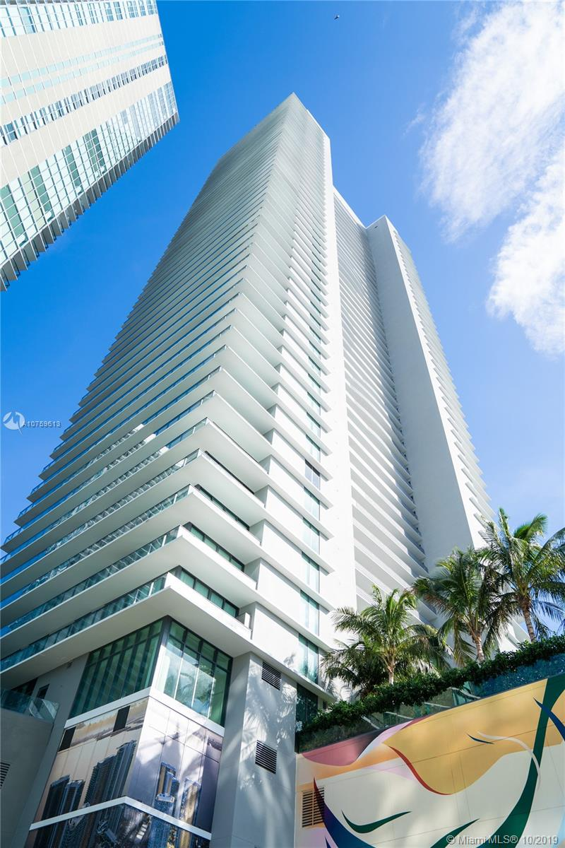 Photo of 480 NE 31 ST #1207 listing for Sale