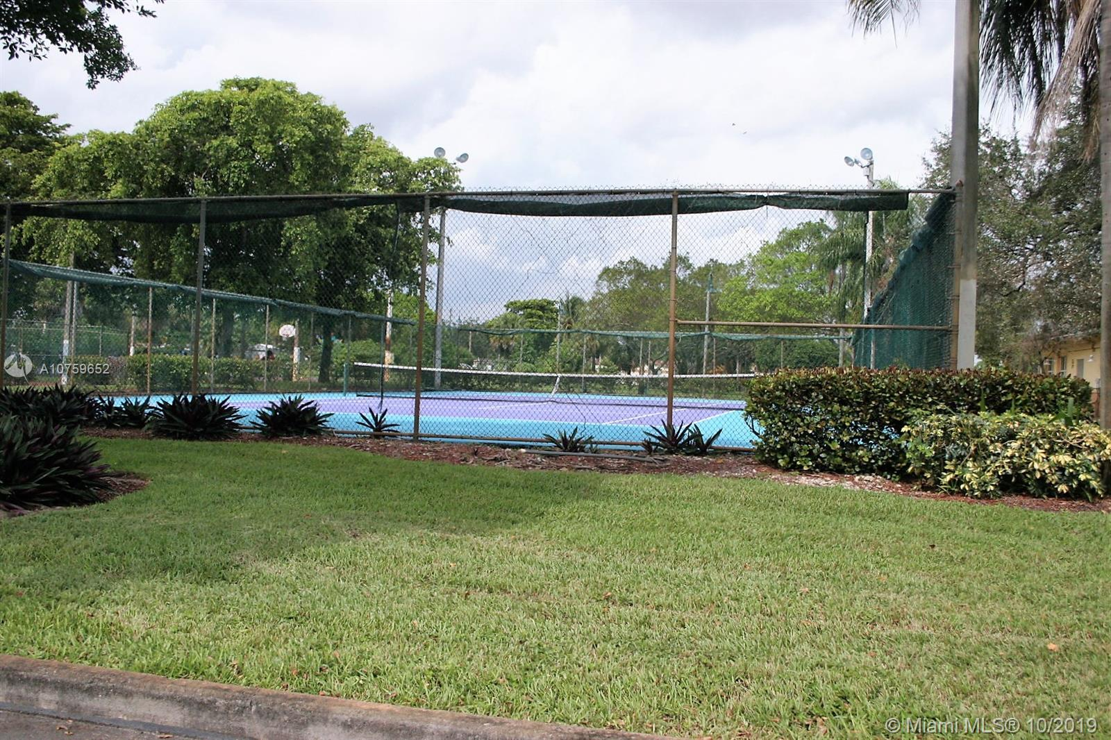 Miramar Park # - 26 - photo