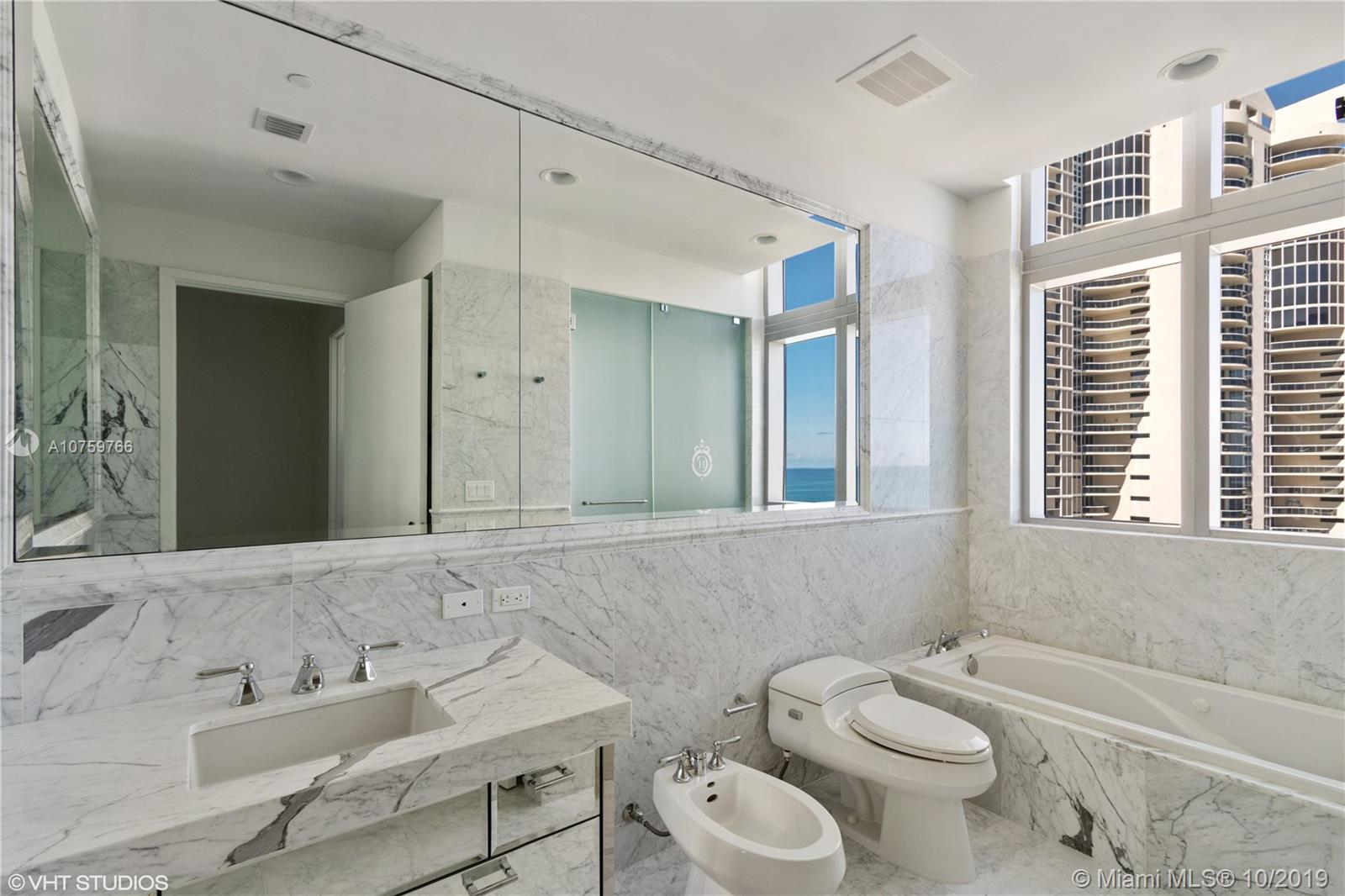 17475 Collins Ave #1501 photo011