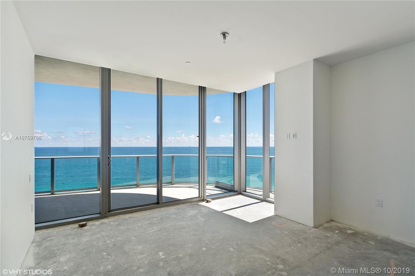 17475 Collins Ave #1501 photo013