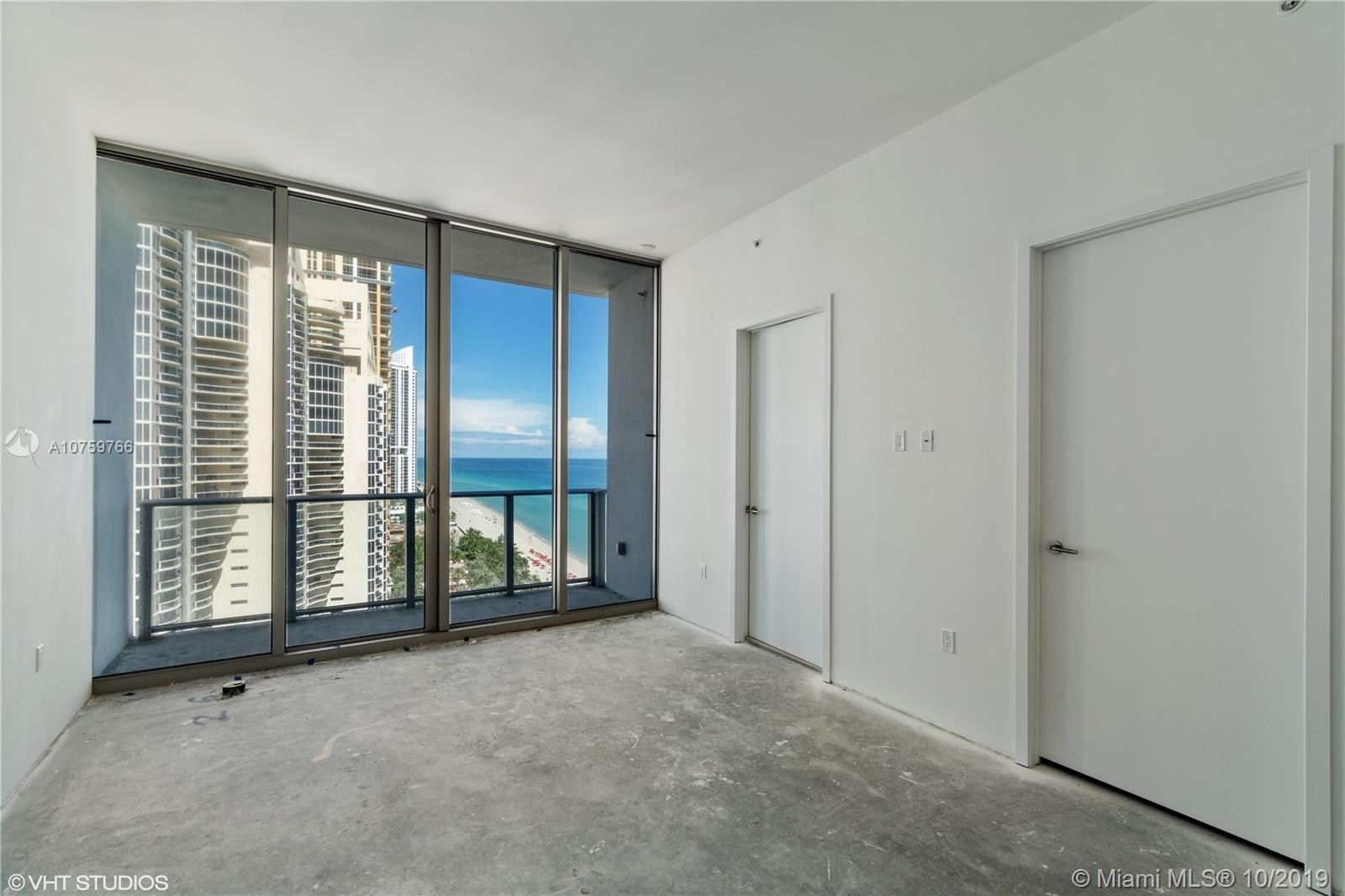 17475 Collins Ave #1501 photo014