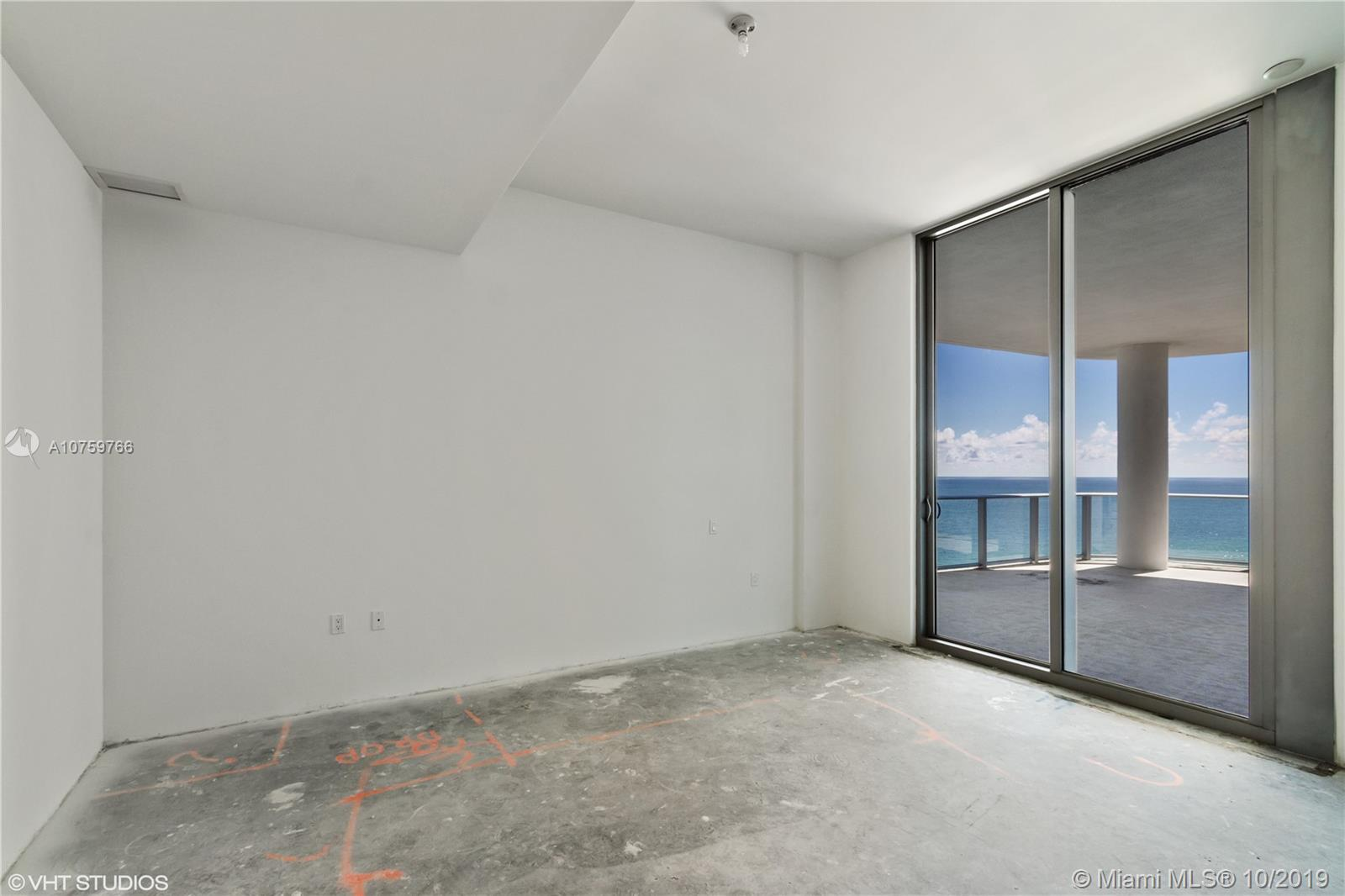 17475 Collins Ave #1501 photo015
