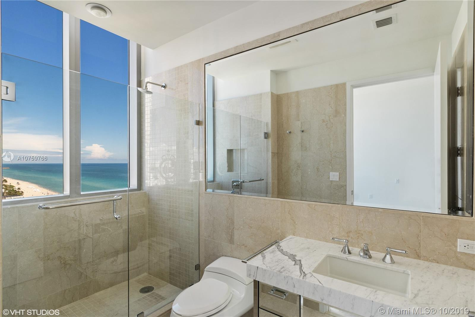 17475 Collins Ave #1501 photo016