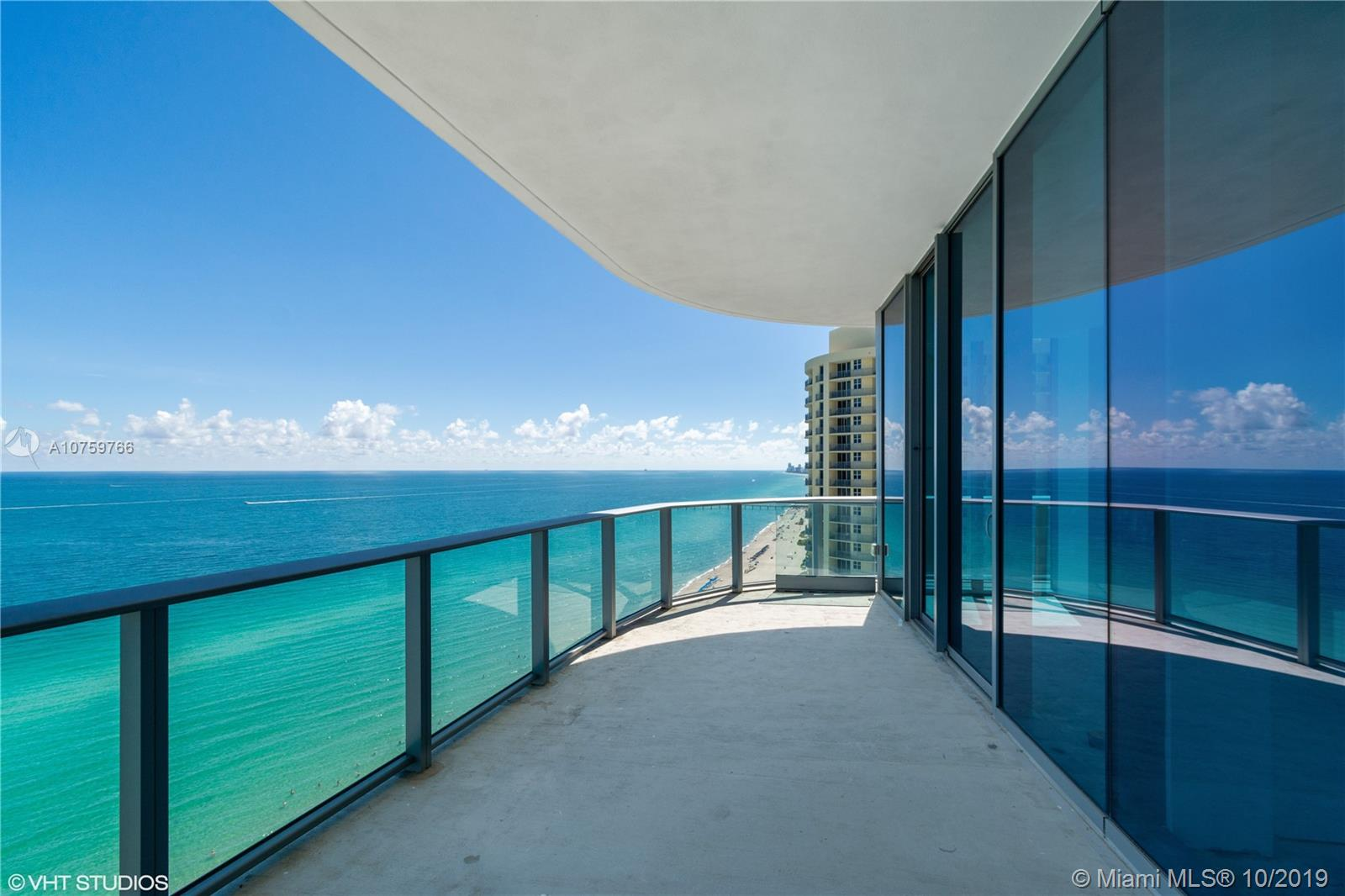 17475 Collins Ave #1501 photo020