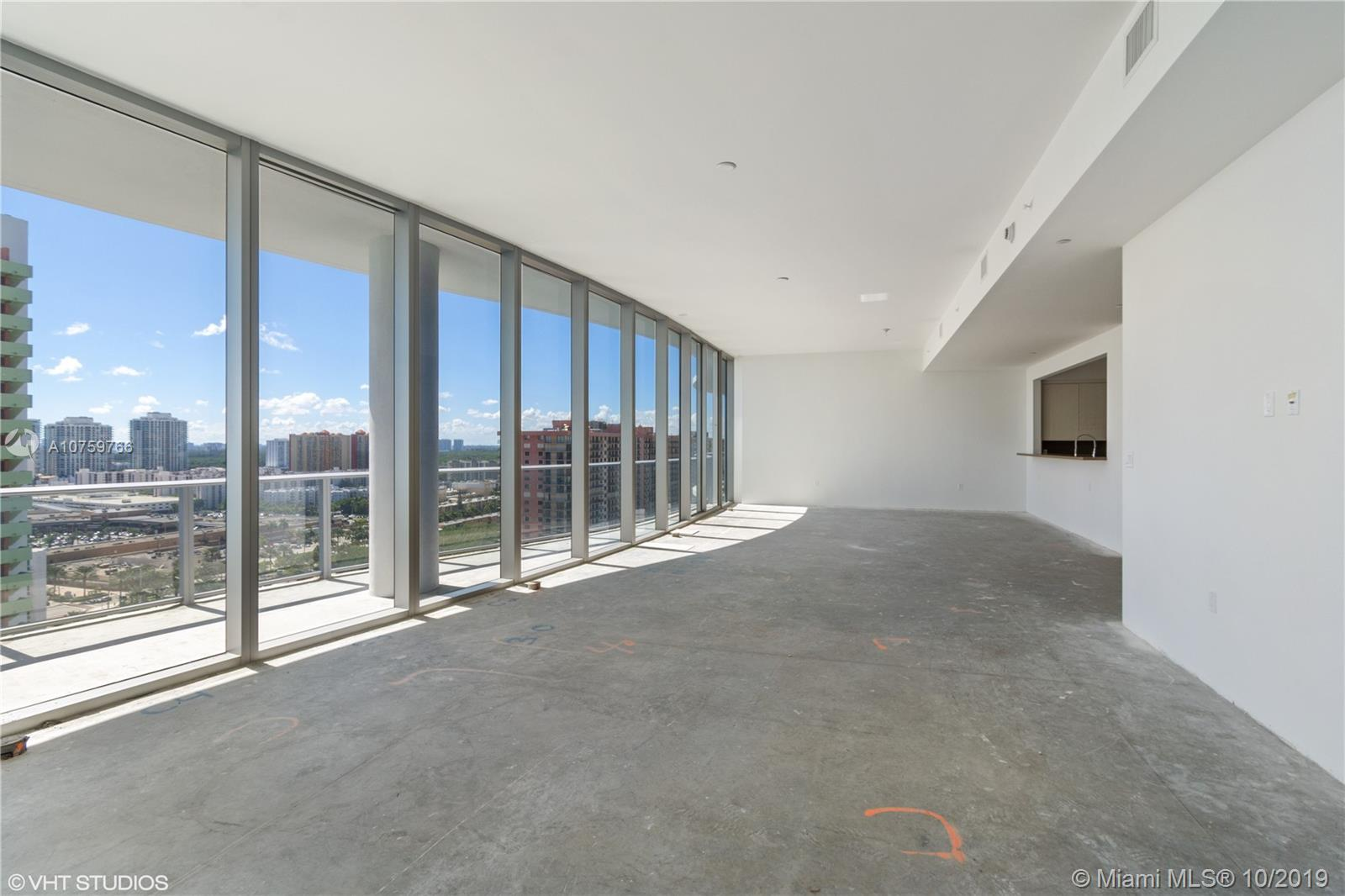 17475 Collins Ave #1501 photo06