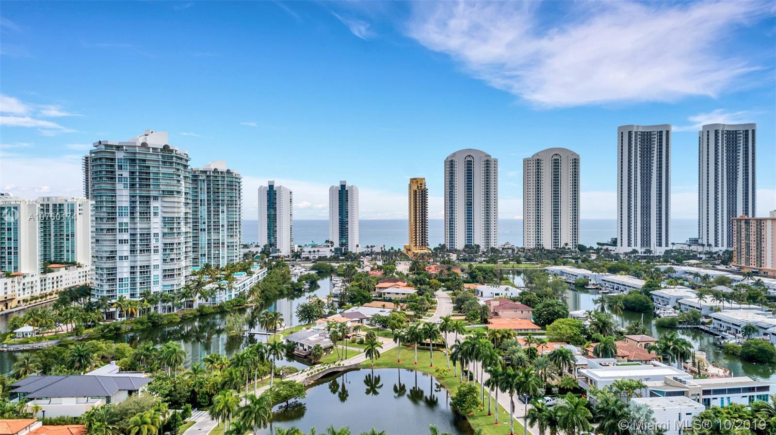 Photo of 16500 Collins Ave #356 listing for Sale