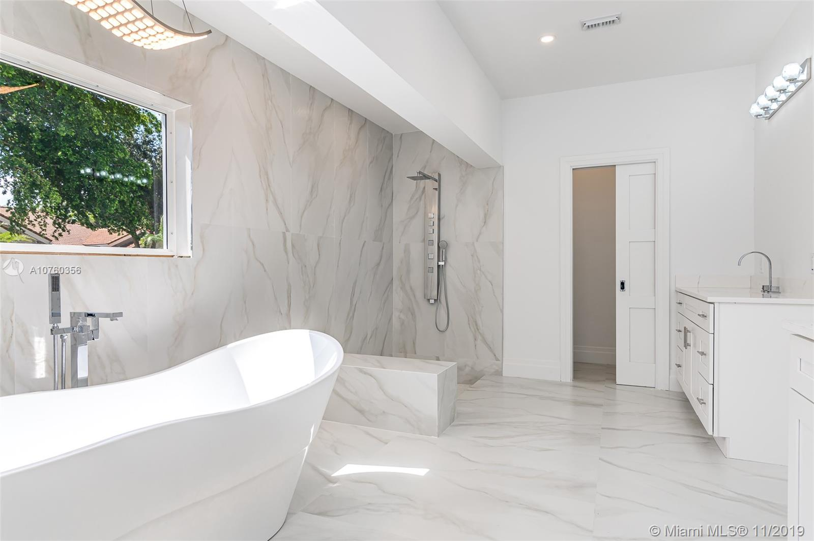 Stunning Designer Master Bathroom - Almost Complete... New Pics coming soon!